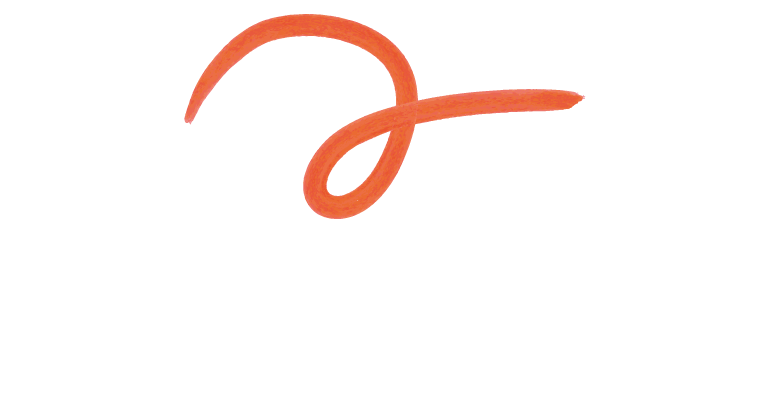 Legami-Sushi and More